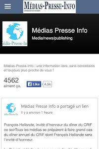 medias-presse.info screenshot 2