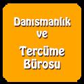 Tercüme ve Danismanlik icon