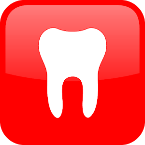 Dental Trauma First Aid for Android
