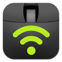 Lazy Mouse - PC remote control icon