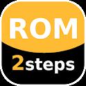 Guía de Roma, Viaje y ciudad