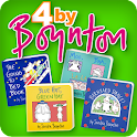 The Boynton Collection icon