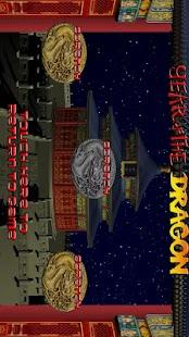 玩紙牌App Dragon's Jackpot Slot Machine免費 APP試玩