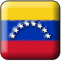 Venezuela Guide Radio n News logo