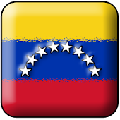 Venezuela Guide Radio n News