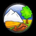 TravAlert Premium logo
