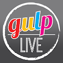 Gulp Live icon