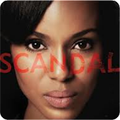 Scandal News Italia