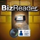 BizReader 명함스캐너 비즈리더 한/영 명함인식 icon