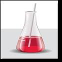 Chemistry Helper icon