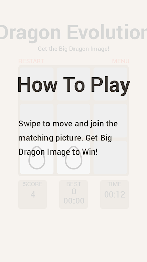 【免費解謎App】Dragon Evolution-APP點子