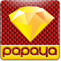 Papaya Diamond icon