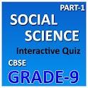 Grade-9-CBSE-S.S.Part-1