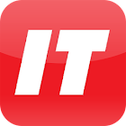 ITagent.de icon