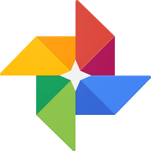 Google Photos app (apk) free download for Android/PC/Windows
