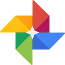 Google Photos v1.25.0.129505344