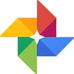 Google Photos 1.1.1.96635208 Apk