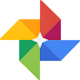 Google Photos Apk Download Free for PC, smart TV