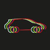 Schylge-E-auto