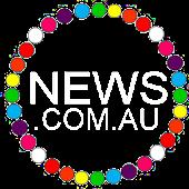 News.com.au UO ADFREE