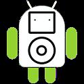 PodMode icon
