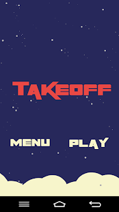 Take Off- screenshot thumbnail
