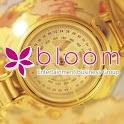 블룸 MyQR icon