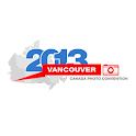 CPC2013 logo