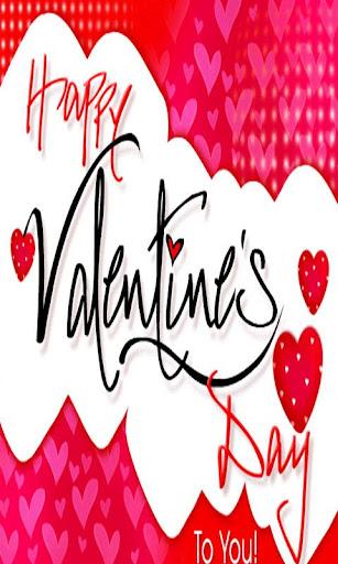 Valentine Day Wallpaper 2015