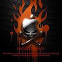 Facebook Hack Trial icon