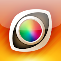 App Chromatic Vision Simulator APK for Windows Phone