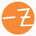 Explore Bar-Z Mobile icon