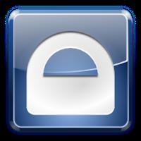 Picture Password Lockscreen 3.5