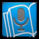 Voice Dictionary (Lite) icon