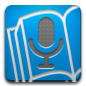 Voice Dictionary (Lite)