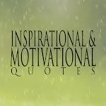 Inspiring & motivating quotes