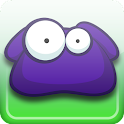 Sheepadvisor decision maker icon