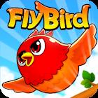 Fly Bird icon