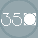 350 Fifth icon