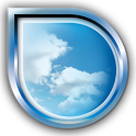 SimpleMind Pro mind mapping icon