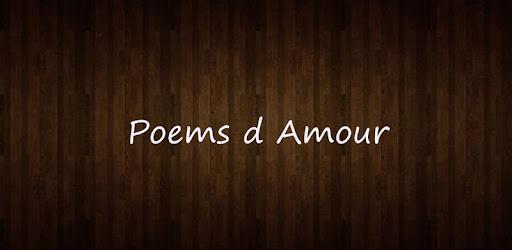 Descargar Messages Et Poemes D Amour En Français Para Pc
