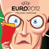 iCollina Euro 2012