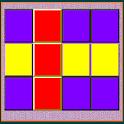 Yojic M3 icon