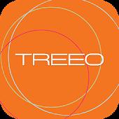 Treeo Orem Connect