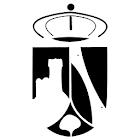 AppTorre icon
