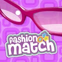 Fashion Match icon