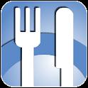 HelpDiabetes 3 icon