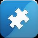 Jigsaw App Pro