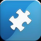 Jigsaw Puzzle App Pro