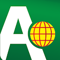 AEO Connect